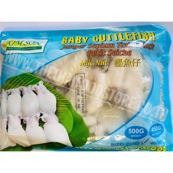 Baby_Cuttlefish_KIM_SON_หมึกกระดอง500g161745621_3892683897419726_7006755849318912673_n.jpg