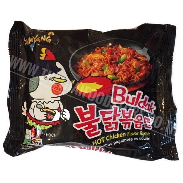 Buldak_Hot_Chicken_Flavor_Ramen_มาม่าเกาหลี_(ห่อสีดำ)_140g151974903_139389247964836_2903632385675130874_n.jpg
