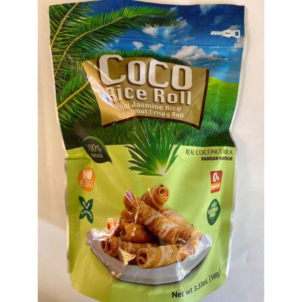 COCO_Rice_Roll_Thai_Jasmine_Rice_Coconut_Crispy_Roll_ขนมทองม้วนAD0BAD52-0508-44C1-B371-6234ED224FD1.jpeg