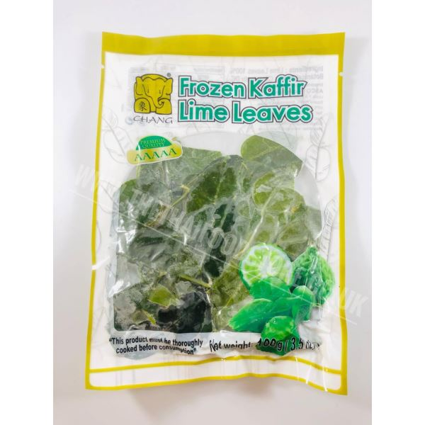 Frozen_Kaffir_Lime_Leaves_CHANG_ใบมะกรูดแช่แข็ง_ตราช้าง_100g152025057_3238204032947334_1300604993432878316_n.jpg