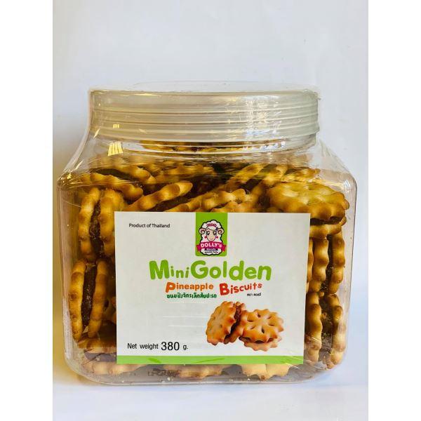 Mini_Goldon_Pineapple_Biscuits__380g_'ขนมปังไส้สับปะรด172191629_5343744072363065_7047230392186311015_n.jpg