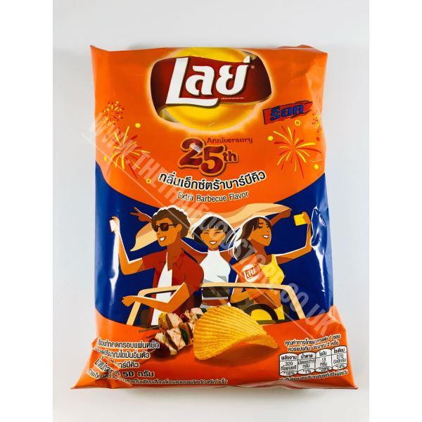 Potato_Chips__Extra_Barbeque_Flavour_LAY'S_เลย์_รสเอ็กซ์ตร้าบาบีคิว_(ห่อส้ม)_52g139697229_204215798067476_1837348128630754654_n.jpg