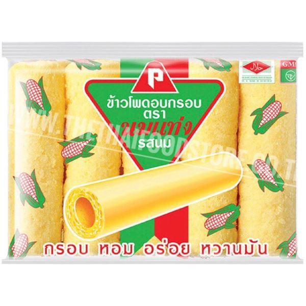 Sweet_Corn_Snack_Milk_Flavour_ข้าวโพดอบกรอบตรานมแท่ง161577599_1084779388600959_1662146842352243207_n.jpg