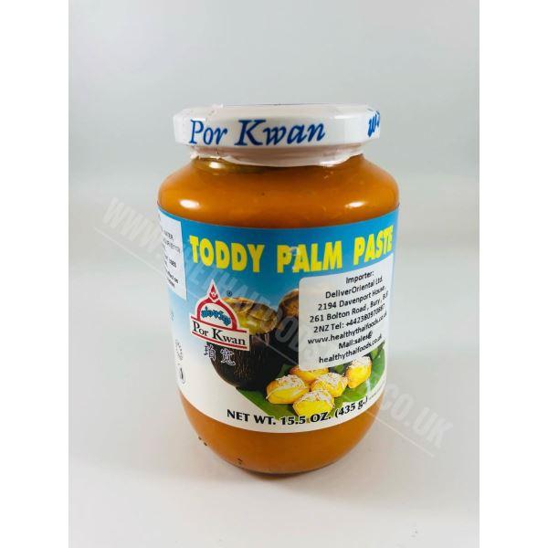 Toddy_Palm_Paste_PORKAUN__เนื้อตาล_(กระปุก)435g151826530_2904352063218066_7448418288706829802_n.jpg